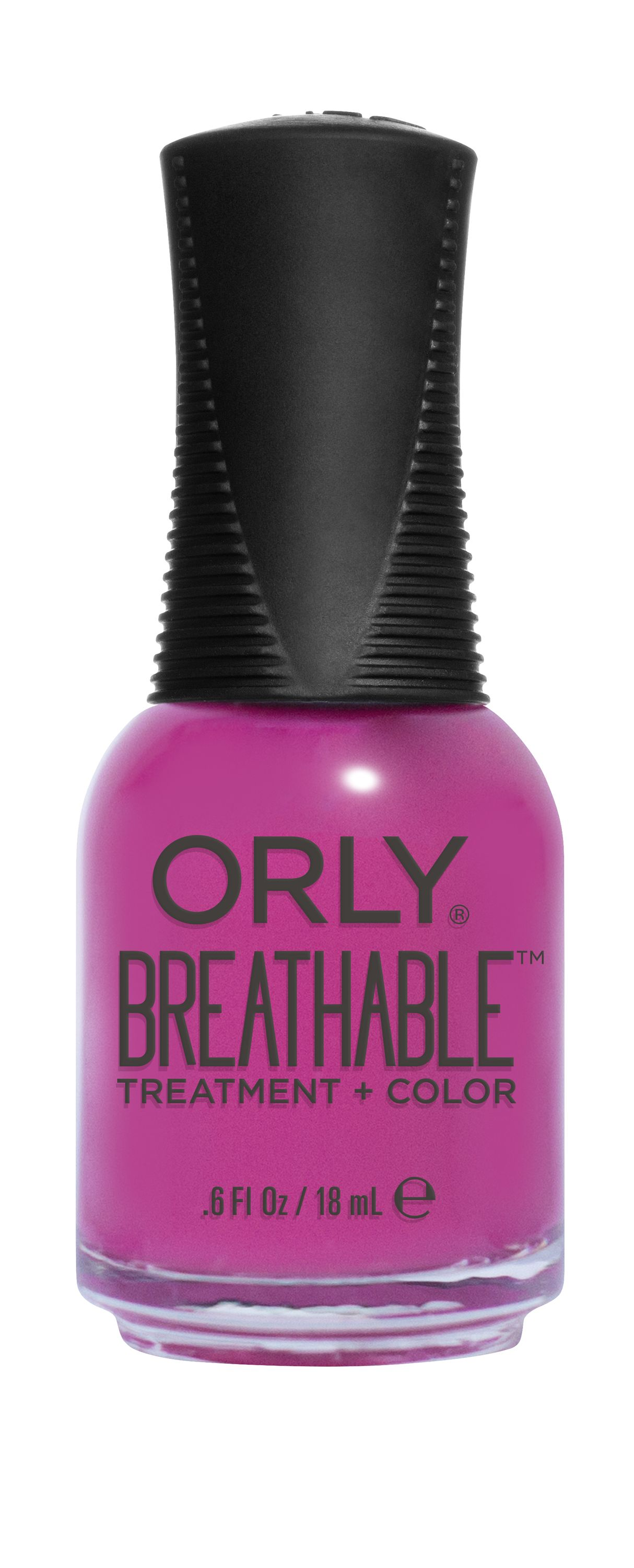 ORLY Breathable - Nagellack - Give Me A Break, 18 ML