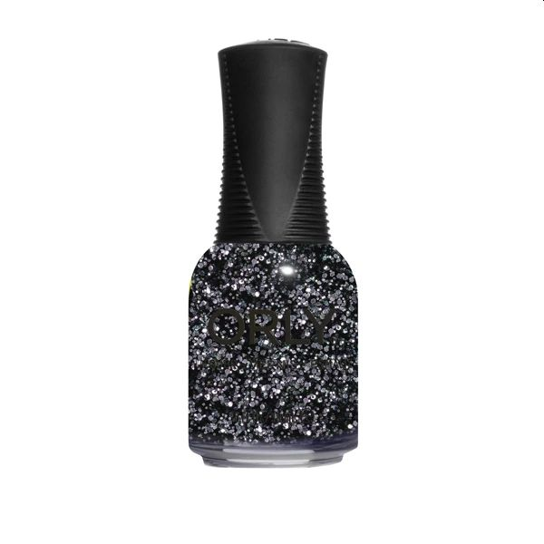 ORLY Nagellack - In The Moonlight, 18 ML