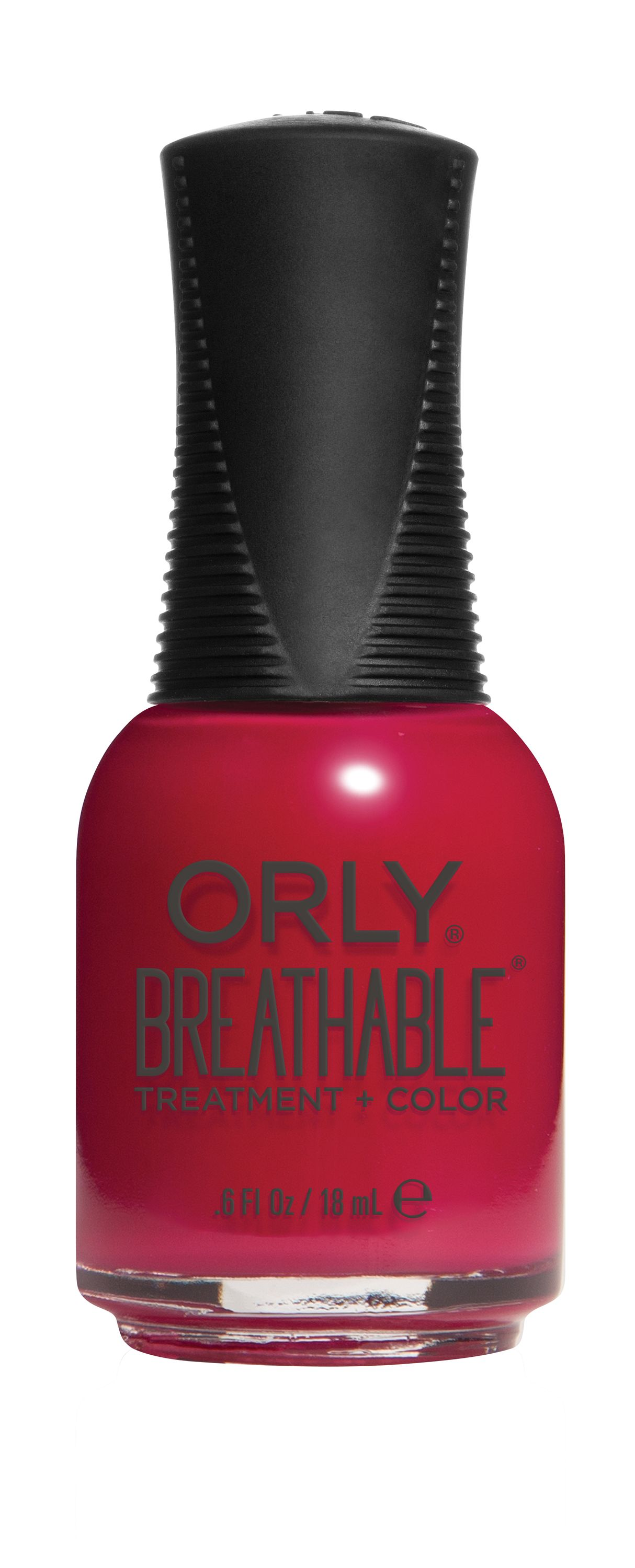 ORLY Breathable - Nagellack - Astral Flaire, 18ML