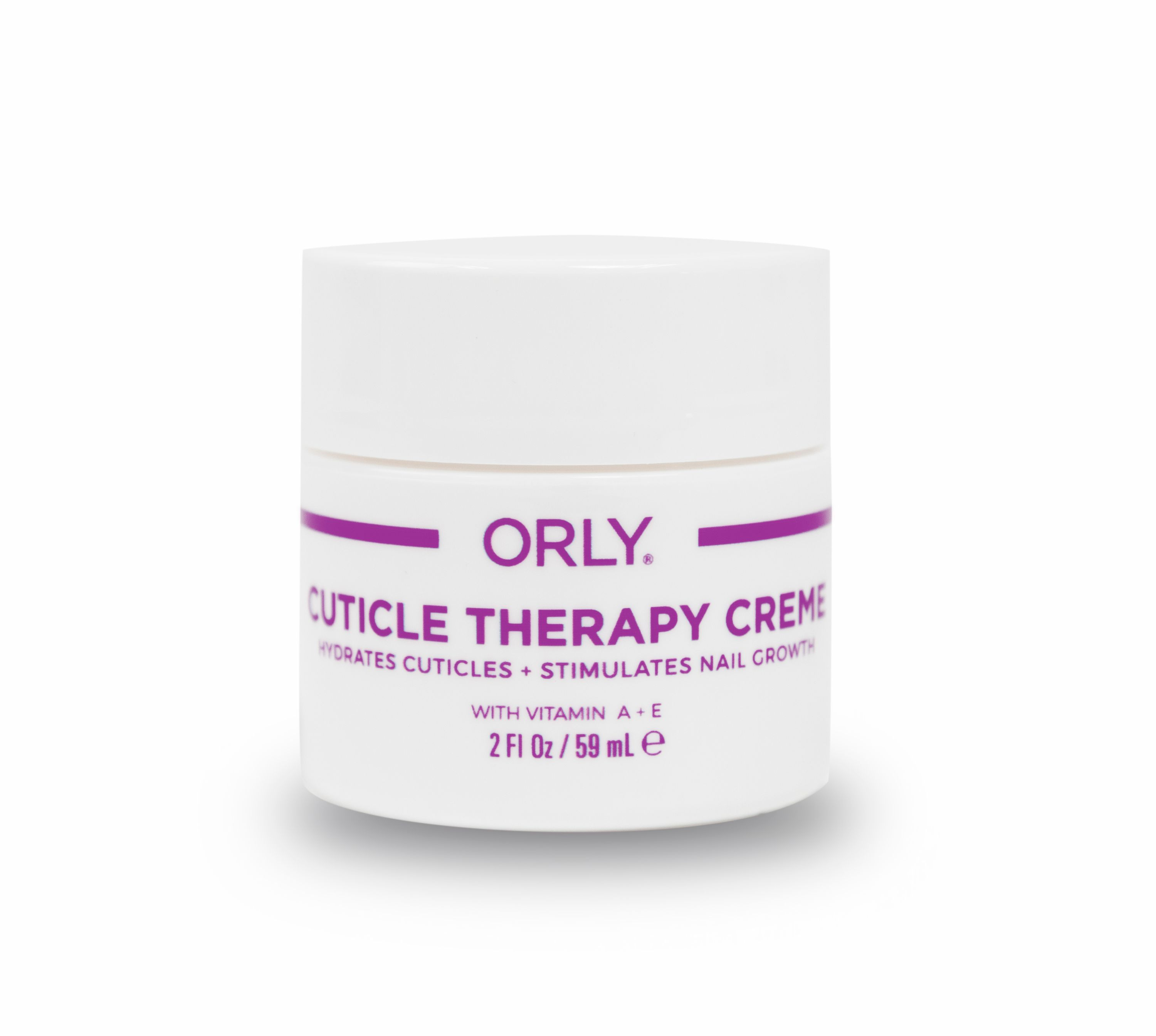 ORLY Cuticle Therapy Crème Nagelhautpflege